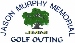 Jason Murphy Memorial Golf Outing